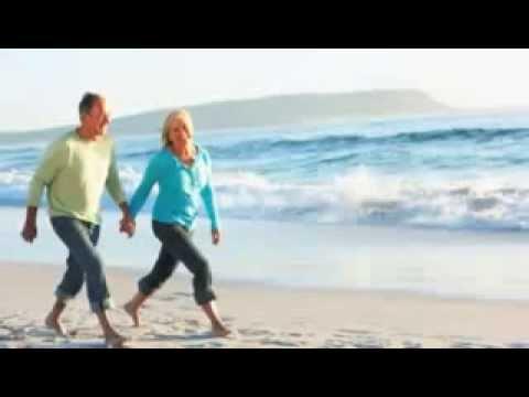 online-auto-insurance-quotes-:long-term-care-insurance-gives-you-the-freedom-,-auto-insurance