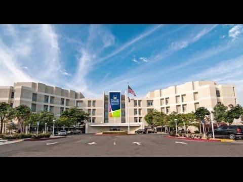 Riverside County Regional Medical Center/ Riverside University Health System