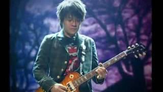 孫悟空 Ver.All Crew Out  - 十萬人.出頭天 LIVE DVD Part 09