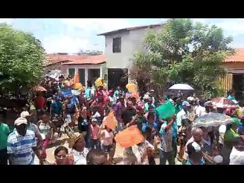 Arraial Piauí fonte: i.ytimg.com