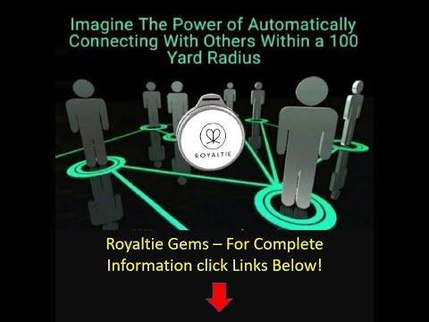 proximity-marketing---royaltie-gems---bluetooth-marketing-for-small-business