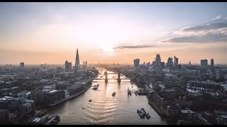 Global Master of Public Health (GMPH) - Imperial College London