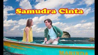 Download lagu Samudra Cinta - Fans Berharap Rangga Azof & Haico Van Der Veken Segera Jadian