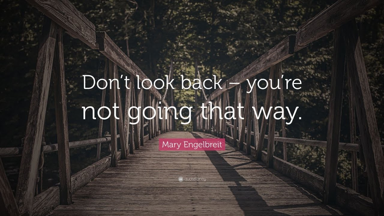 Top 20 Mary Engelbreit Quotes Youtube