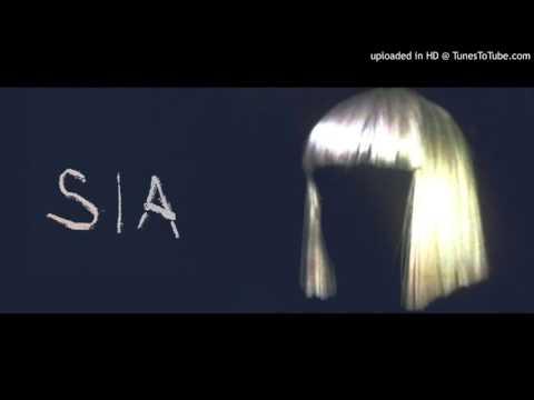 Sia - Joy I Call Life lyrics