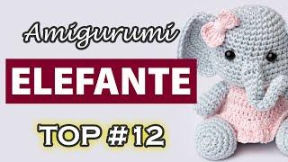 Coelho Receita Grátis de Amigurumi de Crochê - Little Bear Crochets | 180x320