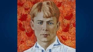Есенин Сергей Александрович (1895-1925)