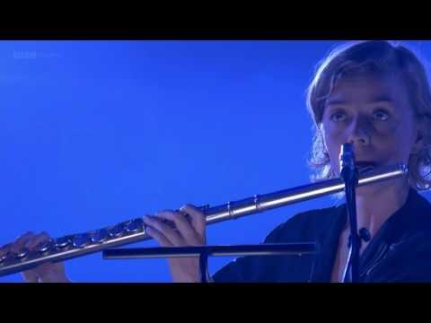 BBC iPlayer   BBC Proms   2016 David Bowie