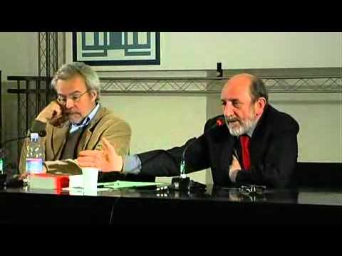 Umberto Galimberti - Venir meno per essere nulla, il problema attuale del nichilismo