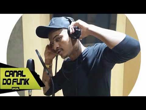 MC Denny - Novo Medley do Mandela (DJ Webster)