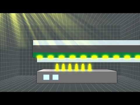 Apple patents solar powered MacBooks
