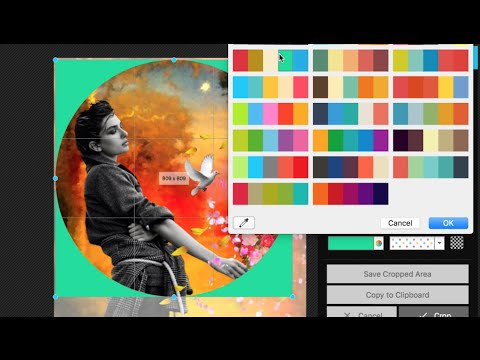 PhotoScape X: A Photo Editor for the Mac