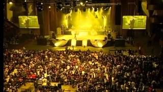 Arabo Ispiryan - Aprum em Keznov (Live)