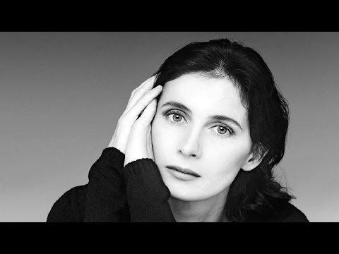 Video recensione a Splendore di Margaret Mazzantini