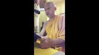 Download Video PATTEN PAT GURU VANTA 07 03 2017. MP3 3GP MP4
