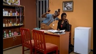 How To Stop Sexual Harassment At Work - By Papa Ajasco and Co.