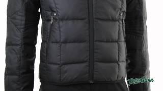 Spyder Dolomite Down Vest