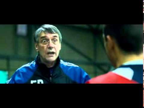 great scene from movie goal