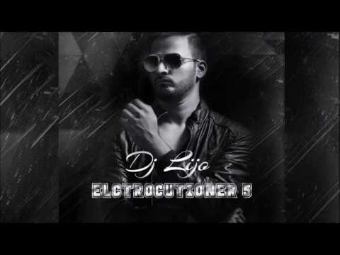 Kawa Kawa (Remix) DJ Lijo | Punjabi Dj Remix
