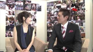 TNCテレビ西日本で、この夏放送のドラマ「めんたいぴりり」。 その見ど...