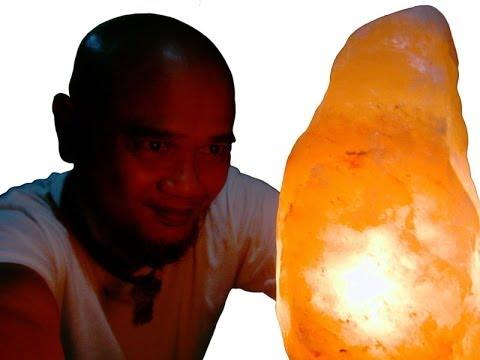 Lampu Garam Himalaya, Info: 0361975565 Atau 081338494448