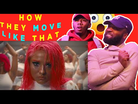 YUMMY BY JUSTIN BIEBER | A FILM BY PARRIS GOEBEL | REACTION