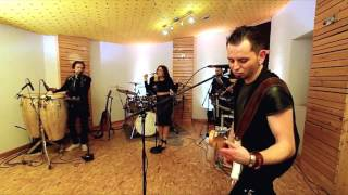 Zodiac band - I