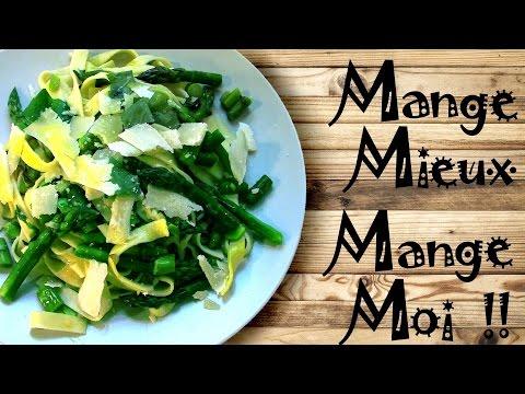 Recette végétarienne riche en protéines