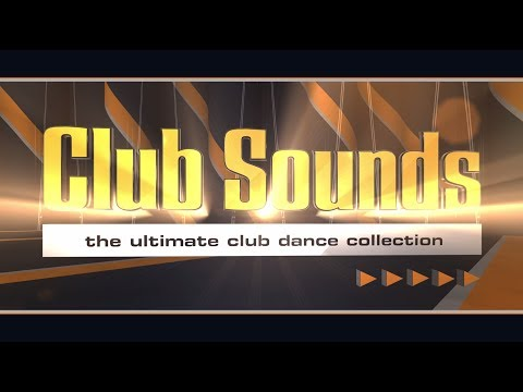 Club Sounds 83 (Official Trailer)