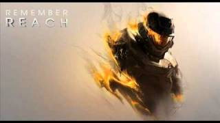 Halo Reach OST - 01 Overture