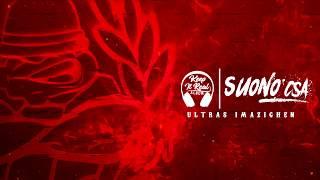 "ULTRAS IMAZIGHEN 06 - ALBUM ""KEEP IT REAL"" - SUONO CSA"