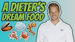 7 Best Shellfish For Weight Loss and Muscle Gain (IS SHELLFISH HEALTHY?)   LiveLeanTV