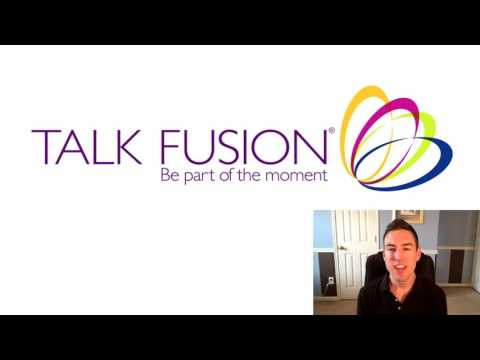 """""""Talk Fusion Review"""" – Do NOT Join Before Watching! (MUST SEE)"""
