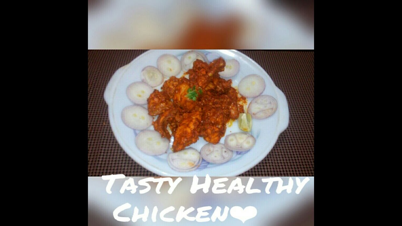 Healthy chicken recipe in hindi youtube healthy chicken recipe in hindi forumfinder Gallery
