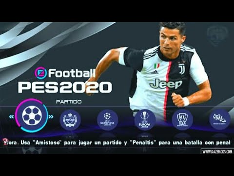 pes-2020-ppsspp-best-graphics-new-texture-&-tutorial-pasang