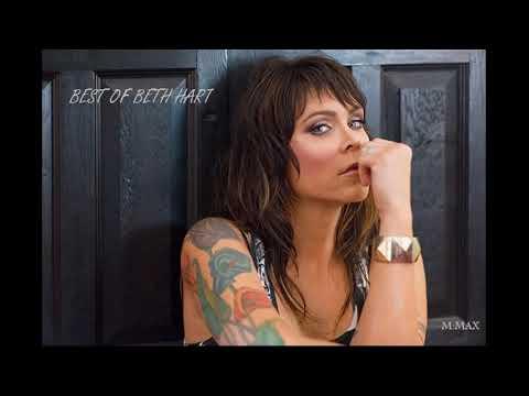 Best Beth Hart