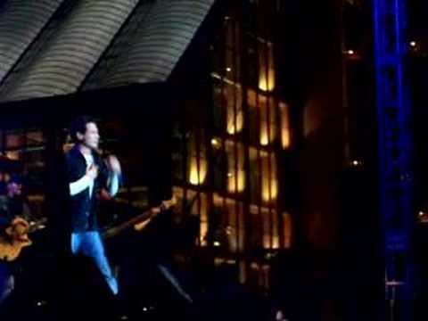 David DeMaria- Caminos de ida y vuelta