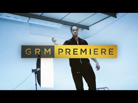 Chip - Light Work [Music Video] | GRM Daily