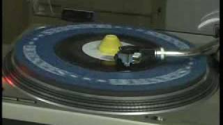 The Cha Cha Cha - Bobby Rydell - HQ