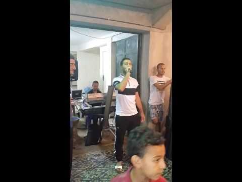 Aymen Laclass Wino Habibi 2016 Live