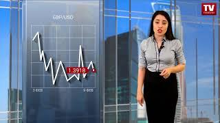 InstaForex tv news: У европейских активов нет шанса вернуть утраченные позиции  (09.02.2018)