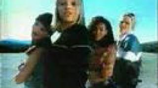Mountain Dew: Thank Heaven for Little Girls