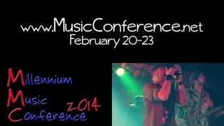 MMC 2014 Thumbnail
