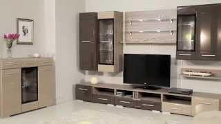 видео мебель для дома