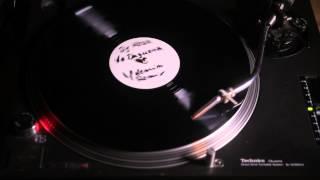 DJ Koze - La Duquesa (Efdemin Remix) snippet