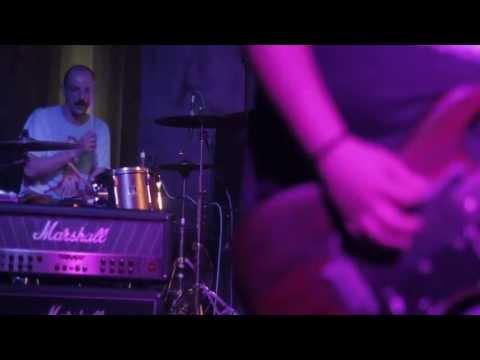 WIZARD OF STONE MOUNTAIN - Narrow gates (live) thumbnail