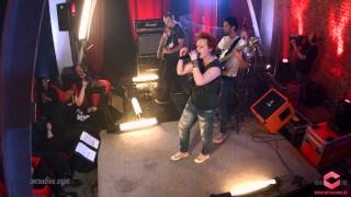 Nautilus Pompilius Скованные Одной Цепью Cover By Sounduk Легенды Live