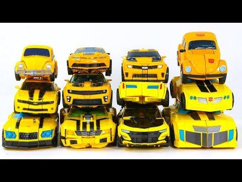 Transformers G1 RID