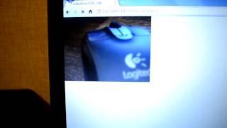 IP Webcam беспроводная web камера из андроид для skype(Скачать: http://forgio.ru/games/1987-ip-webcam.html IP Webcam (беспроводная web камера из андроид) Программа простая в эксплуатации..., 2012-10-09T17:08:57.000Z)