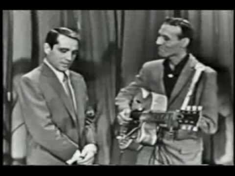 Carl Perkins – Blue Suede Shoes #CountryMusic #CountryVideos #CountryLyrics https://www.countrymusicvideosonline.com/carl-perkins-blue-suede-shoes/ | country music videos and song lyrics  https://www.countrymusicvideosonline.com
